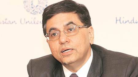 HUL chief Sanjiv Mehta: Neighbourhood grocer, online channels stood out during pandemic