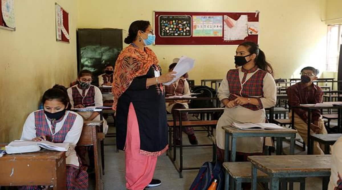 school, school reopening, when will schools reopen india, school reopen date odisha, education news