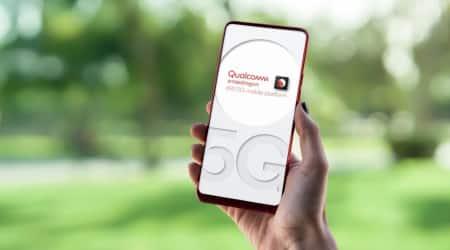 Qualcomm, Qualcomm 5G, Qualcomm President, Qualcomm 4G, startup ecosystem, Qualcomm startup ecosystem, 5G, 5G India, Qualcomm India & SAARC president, Qualcomm India Interview, India 5G connectivity, India 5G spectrum