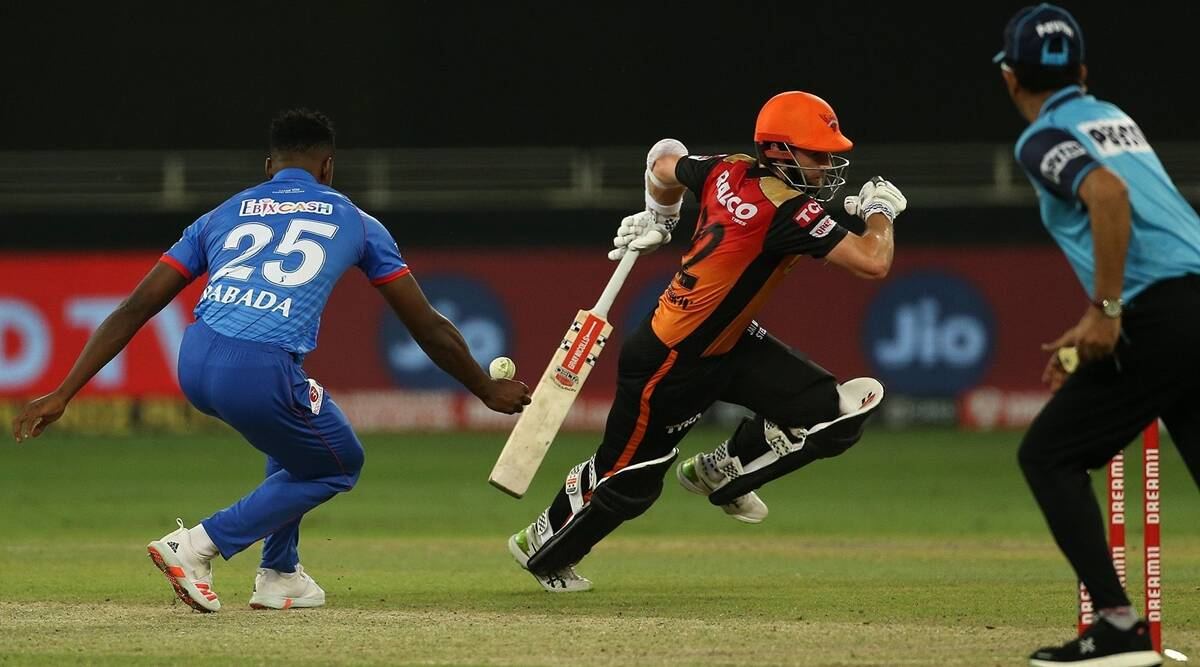 ipl, ipl 2020, ipl live streaming, ipl 2020 live match, ipl live match, ipl live score, hotstar, jio tv, disney plus hotstar, hotstar ipl live match, live cricket online, ipl match live, dc vs srh, dc vs srh live streaming, dc vs srh live match, dc vs srh ipl live stream, dc vs srh live match, dc vs srh live match, ipl live streaming, ipl live match online, ipl hotstar live match