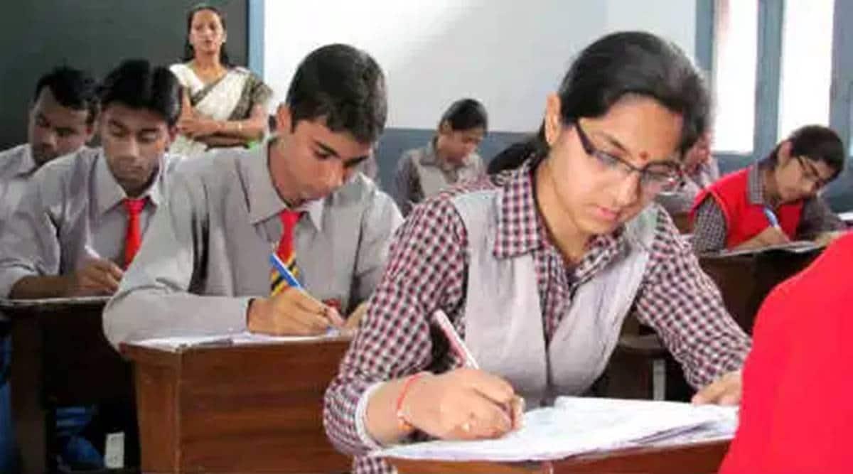 Maharashtra board, supplementary exams, Mumbai news, Maharashtra news, Indian express news