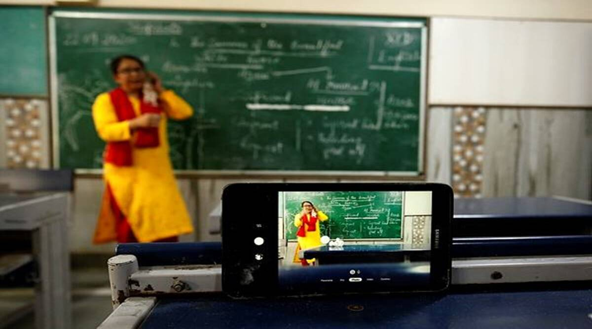 education jobs, teaching jobs, teacher jobs, jobs in teaching, online teaching jobs, employment news, sarkari naukri, sakrari naukri result