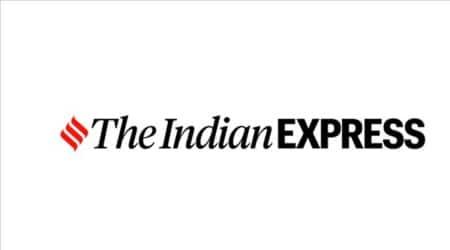 mumbai rape cases, mumbai woman rape extortion, south mumbai woman rape extortion, JJ Marg police, mumbai police, mumbai city news