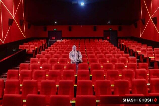 reopening of cinema halls, unlock 5, cinema halls reopening state wise, october 15 cinema halls, films releasing on october 15, theatrical release new films, cinema halls india, cinema halls unlock 5, delhi cinema halls reopening, maharashtra cinema halls