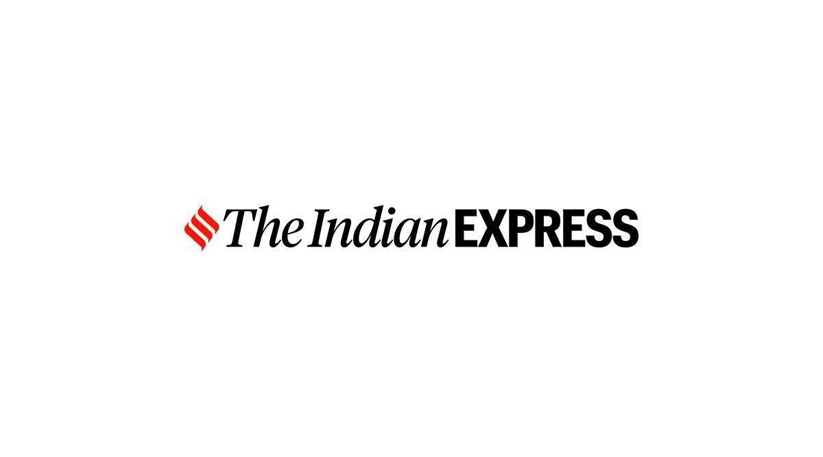 rajkot man kills wife, rajkot man kills wife's brother, rajkot man sets children on fire, rajkot man burns children alive, indian express news