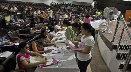 tseamcet provisional list, tsche.ac.in, tseamcet, eamcet, college admission, education news