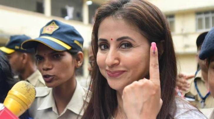 Urmila Matondkar, Urmila Matondkar shiv sena, Urmila Matondkar legislative council, Urmila Matondkar maharashtra legislative council, maharashtra legislative council nominations