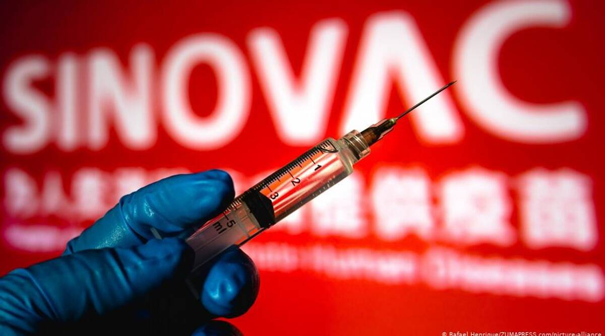 coronavirus vaccine, covid vaccine, covid vaccine India, India covid vaccine, World news, Indian Express