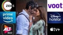 What to watch on Oct 29: Taish is streaming on ZEE5