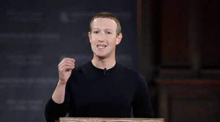 WhatsApp, Mark Zuckerberg, Facebook, WhatsApp 100 billion messages, WhatsApp new feature, Mark Zuckerberg speech, Facebook, Facebook quarterly results, Instagram