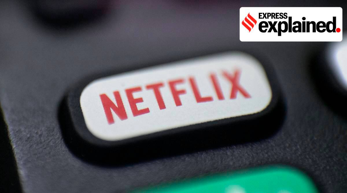 Netflix, Netflix under I & B, Amazon Prime, Hotstar, Information and Broadcasting ministry, Information and Broadcasting ministry netflix, Information and Broadcasting ministry streaming services, Information and Broadcasting ministry news websites