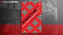 U R Ananthamurthy's Kannada masterpiece to be available in English