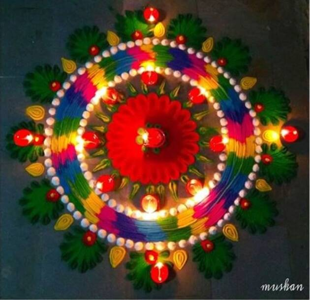 rangoli designs, rangoli designs 2020, rangoli designs images, rangoli designs photos, diwali, diwali 2020, diwali rangoli designs, diwali rangoli designs images, latest rangoli designs, rangoli designs simple, diwali rangoli designs simple, diwali rangoli design 2020, diwali rangoli design easy and simple, diwali rangoli design 2020 photos, diwali rangoli design 2020 pictures, latest rangoli designs, diwali rangoli design latest, rangoli designs diwali 2020