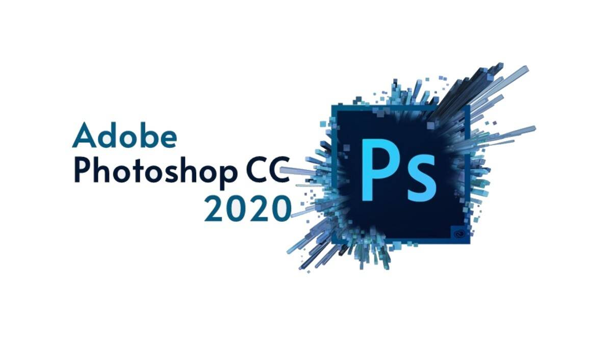 Adobe Photoshop beta for ARM based PCs released; currently missing many  tools | Technology News,The Indian Express