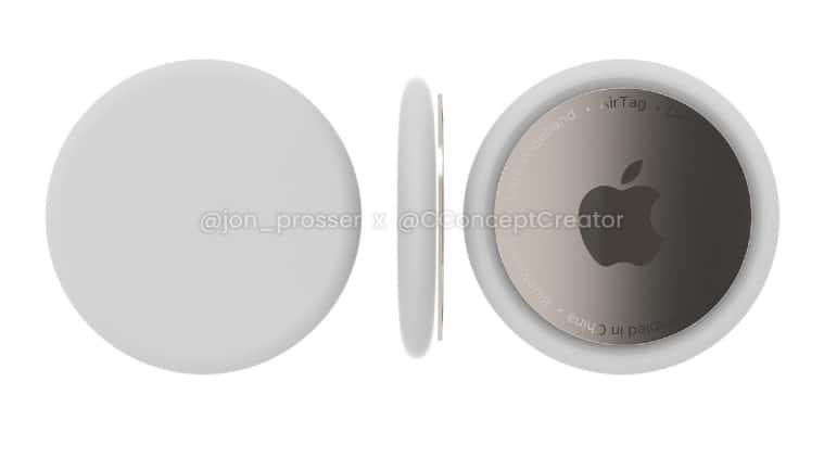 Apple November 10 event, Apple ARM Mac, ARM Mac, Apple Silicon, Apple ARM Mac, AirPods Studio, AirTags