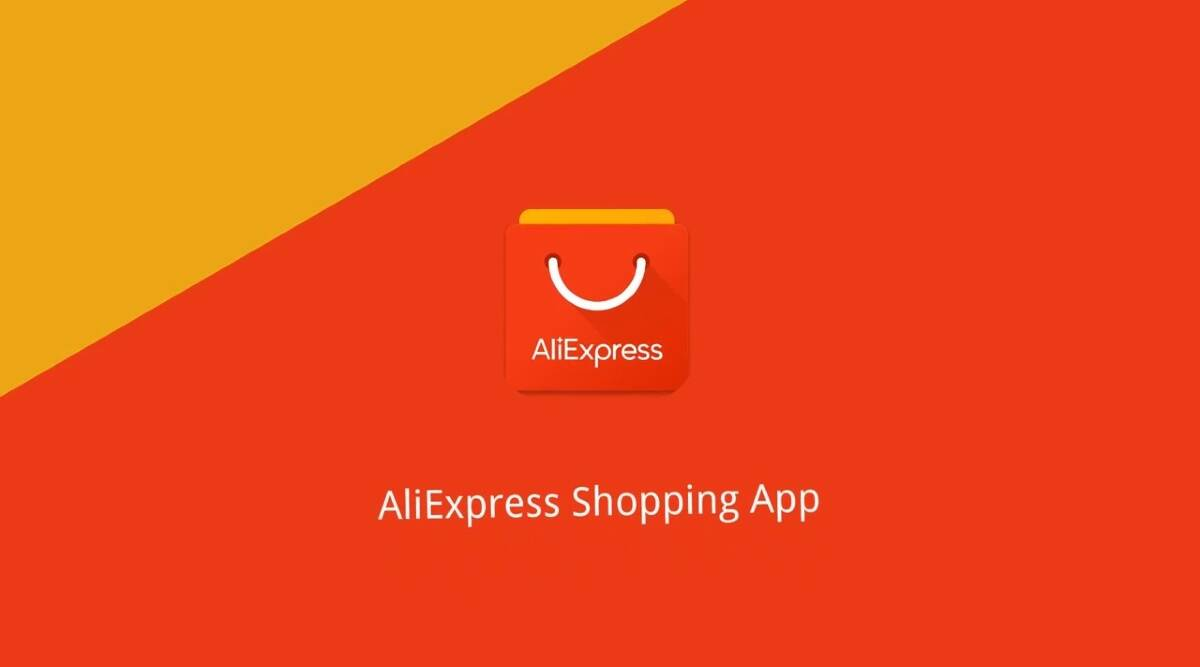 India bans 43 more Chinese apps, Aliexpress banned in India, Chinese apps banned in India, Tesla market share, PS5 sold out, balenciaga video game, weekly tech news roundup