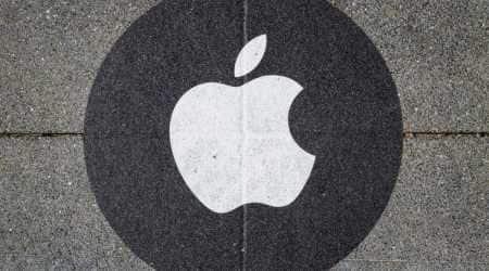 apple, qualcomm, cellular modem, iphone, 5g, MacBook Air