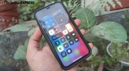 Apple, Apple iPhone, Apple Shazam, Shazam, iPhone Shazam, Music recognition, Apple Music Recognition, iOS 14.2, iOS 14.2 update, iOS 14.2 Shazam