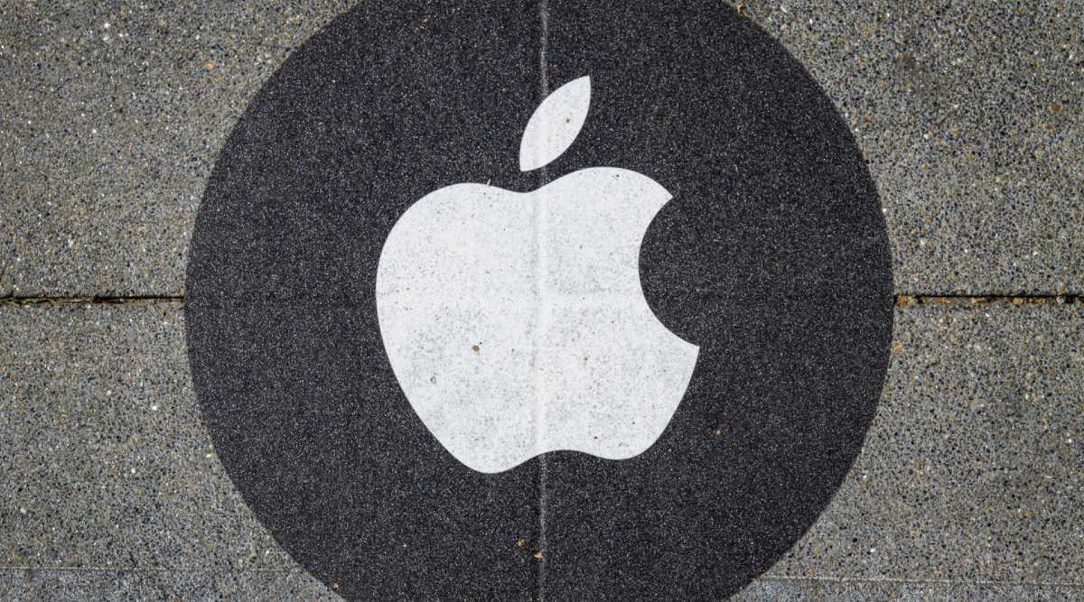 apple, apple november event, apple november event 2020, apple 10 november event, apple november event timing, apple november event india time, apple november event timing, apple november 10 event, apple MacBook event, apple silicon, apple event how to watch, Apple event livestream, apple mac event 2020, apple event live stream, apple event 2020 live, apple november event 2020 date and time