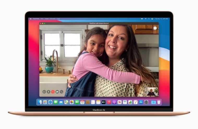Apple MacBook Air, MacBook Air M1, MacBook Pro M1, MacBook Pro New, new MacBook Air M1 price in India, MacBook Air M1 vs MacBook Air Intel, MacBook Pro price in India, MacBook Pro sale
