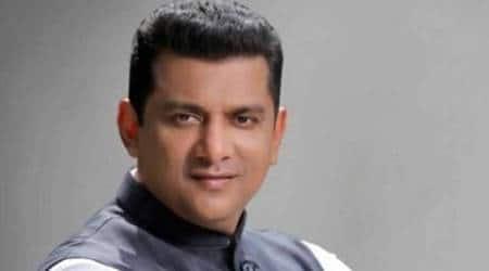 Congress minister says no 'love jihad' law in Maharashtra, BJP corners Sena
