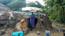 Cyclone Nivar deals further blow to Irula tribals already struggling for basic needs