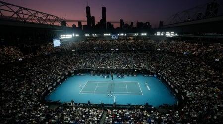 Novak Djokovic, Djokovic on 3 sets, 3 sets at Grand Slams, Grand Slam tennis rules, Djokovic on Grand Slam rules, Indian Express