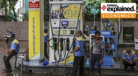 Bharat Petroleum, Bharat Petroleum divestment, Bharat Petroleum news, BCPL divestment, Bharat Petroleum acquisition, Indian Express