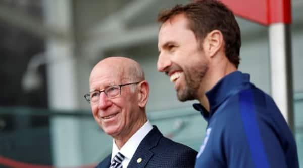 Bobby Charlton, Bobby Charlton dementia, Football and dementia, Football dementia link, Indian Express