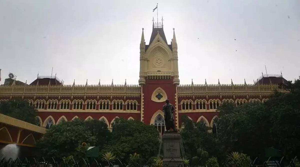 Police lack sensitivity: Calcutta High Court on Birbhum custodial death of minor