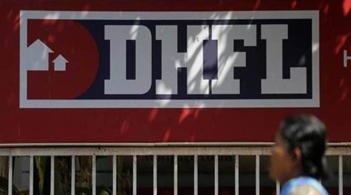 CoC defers decision on DHFL takeover, to take call after December 3