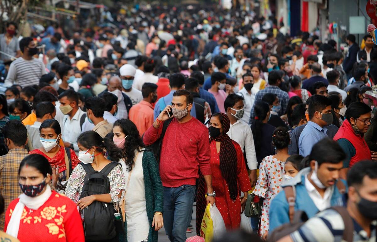 Delhi: Market associations blame vendors in meet with Arvind Kejriwal