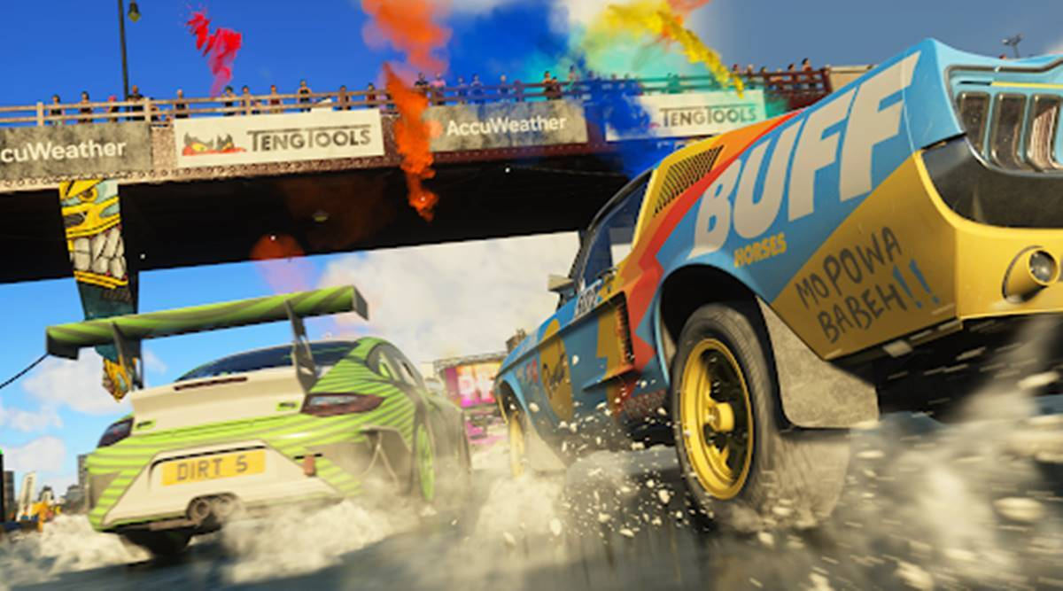 take two, codemasters, take two take over codemasters, codemasters selling, codemasters formula 1, codemasters dirt 5
