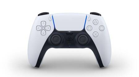 Steam, Valve, Sony, PlayStation 5, PS5, DualSense, Steam DualSense controller support, Sony PlayStation 5, Sony DualSense controller