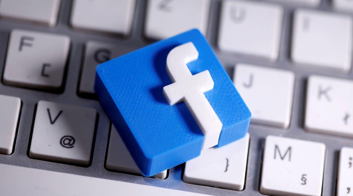 Facebook, Facebook Libra, Libra cryptocurrency, Libra currency, Facebook Libra, Facebook currency, What is Libra