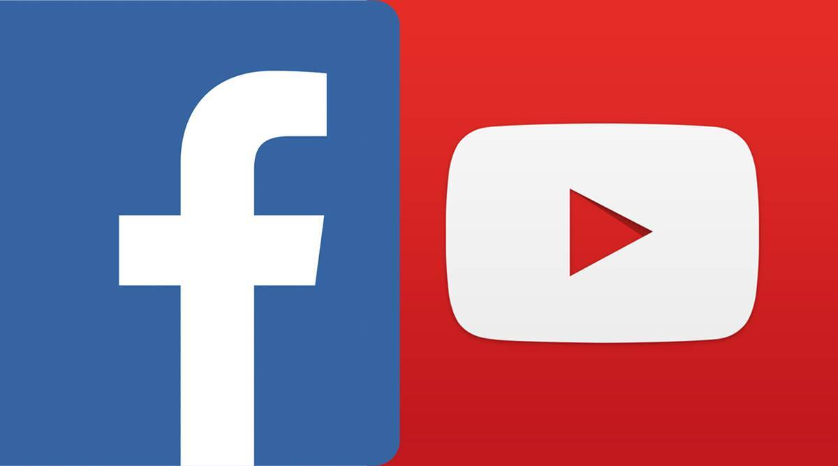 facebook, youtube, youtube video download, facebook video download, videos, videos download facebook, how to download youtube videos, how to download youtube videos on mobile, how to download youtube videos on desktop, how to download youtube videos in laptop, how to download facebook videos, how to download facebook videos on desktop, how to download facebook videos on mobile, how to download facebook videos online, How to download Facebook, How to download YouTube videos, download youtube videos, download facebook videos, facebook, youtube,