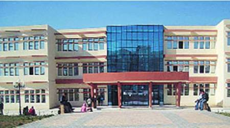 Gujarat Technological University, GTU admission, GTU academic session, GTU foreign admissions, AHmedabad news, Gujarat news, Indian express news