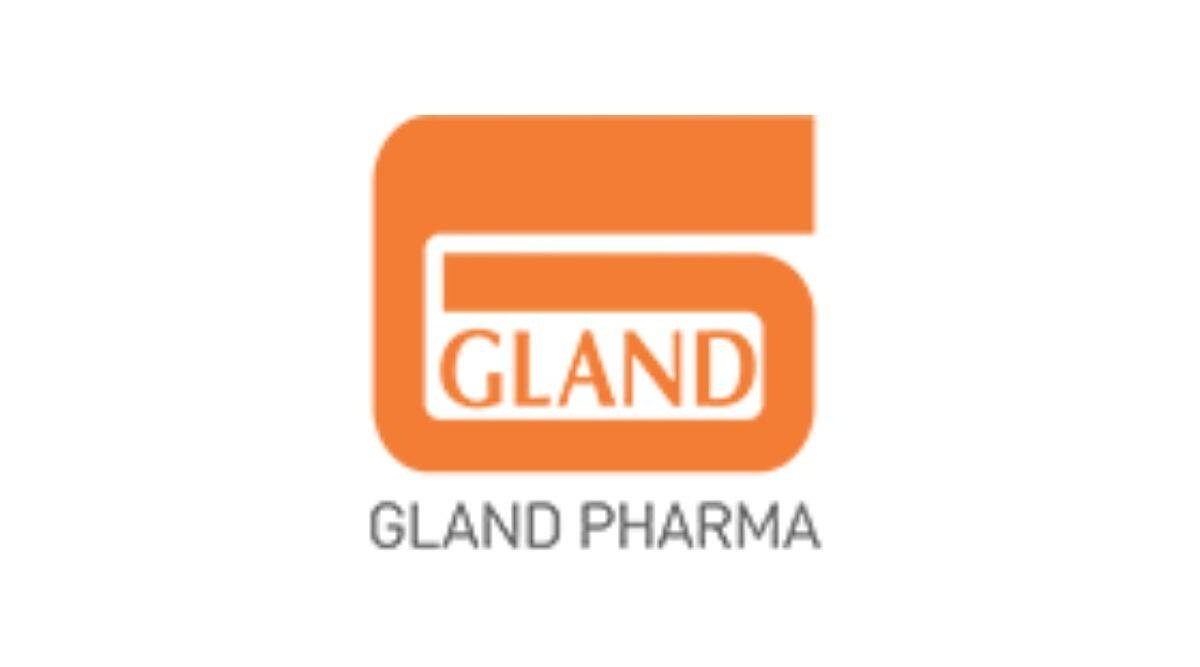 Gland Pharma, Gland Pharma shares, Gland Pharma IPO, Gland Pharma stock price