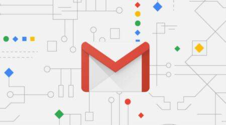 Gmail, emails with expiry date, emails expiry, how to set expiry date for emails, gmail features, gmail confidential mode, gmail expiry date, confidential emails