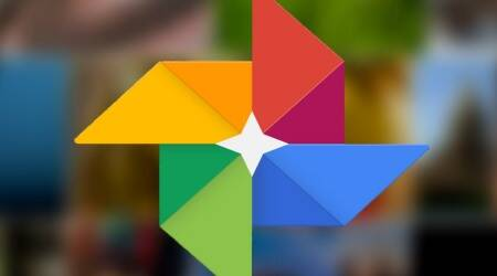 Google lens, Google Lens on desktop, Google Lens copy image text, Google Lens image text copy feature, Google Photos, Google image recognition, Google lens text recognition, Google lens latest feature, Google Photos desktop, google desktop, Google Photos