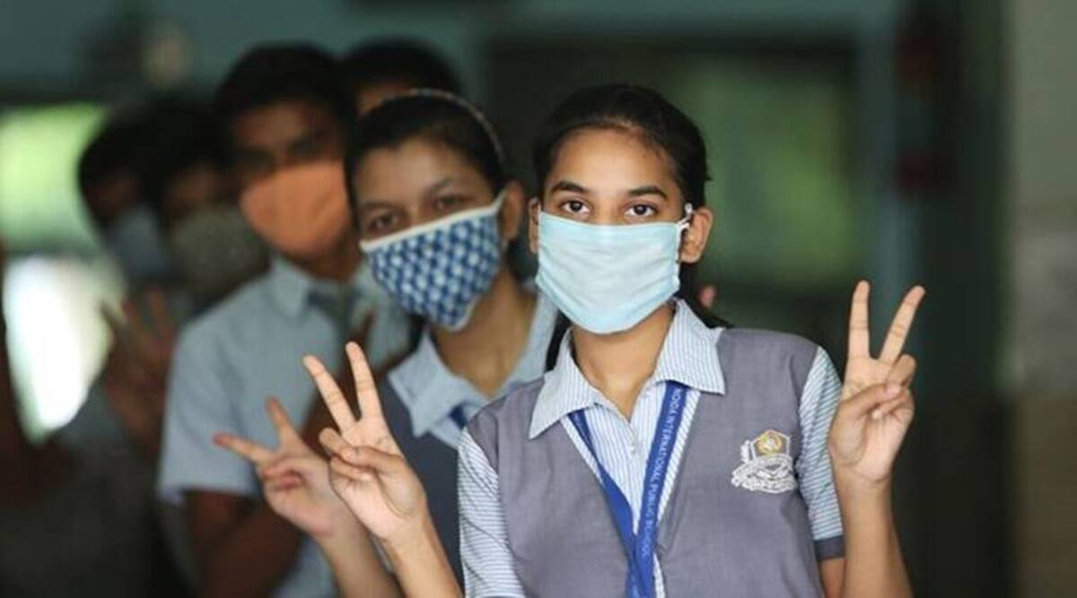 ssc 10th results, ssc class 10 result, when are ssc board exam results coming, how to check ssc class 10 results, mahresult.nic.in, sscresult.mkcl.org, maharashtraeducation.com, board exams, education news, covid-19