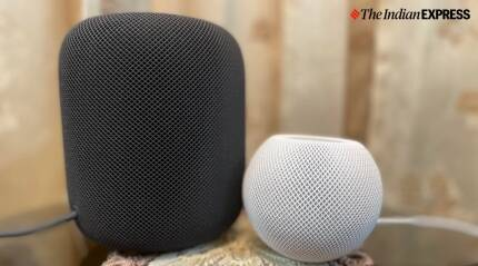 How to use Apple's HomePod as an intercom