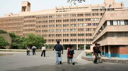 employability ranking THE ranking, employable ranking IIT delhi, the ranking, times higher education ranking, india employable, study abroad, education news