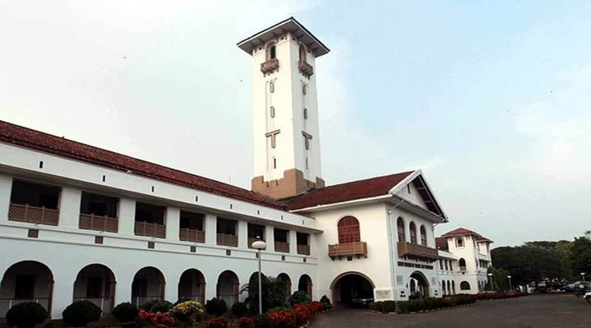 IIT delhi, IIT kharagpur, iit latest news, iit regional language, iit kharagpur director vk tewari, education news,