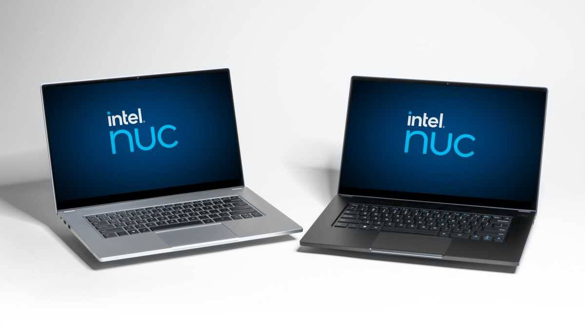 Intel NUC 15 laptop kit, Intel laptop, Intel NUC 15 whitebook, What is Intel NUC 15, Intel NUC 15 laptop, Intel NUC 15 whitebook, Intel EVO
