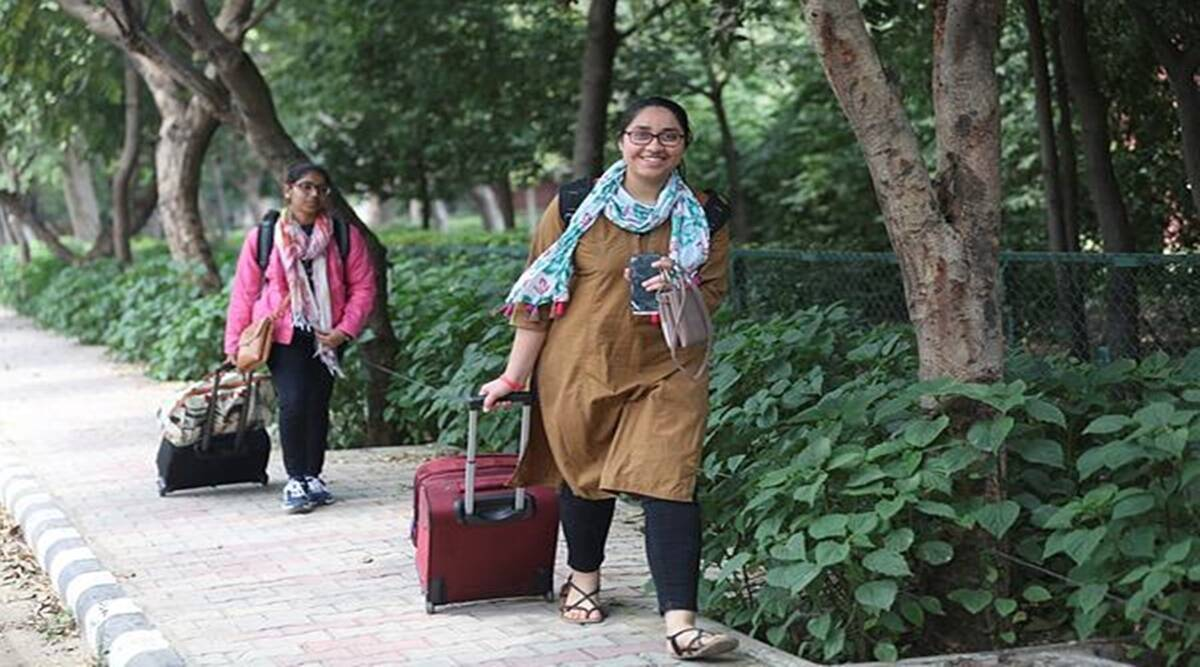 study abroad, study in Israel, study in India, Israel visa rules, education news