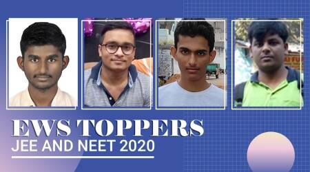 NEET, NEET 2020, NEET result, neet counselling list, neet rank, neet topper, natneet.nic.in, mcc.nic.in, medical college admission, medical college admissions, JEE advanced result 2020, iit entrance exam, iit admission, ews students, poor student, education news, engineering college, best medical college, best engineering college