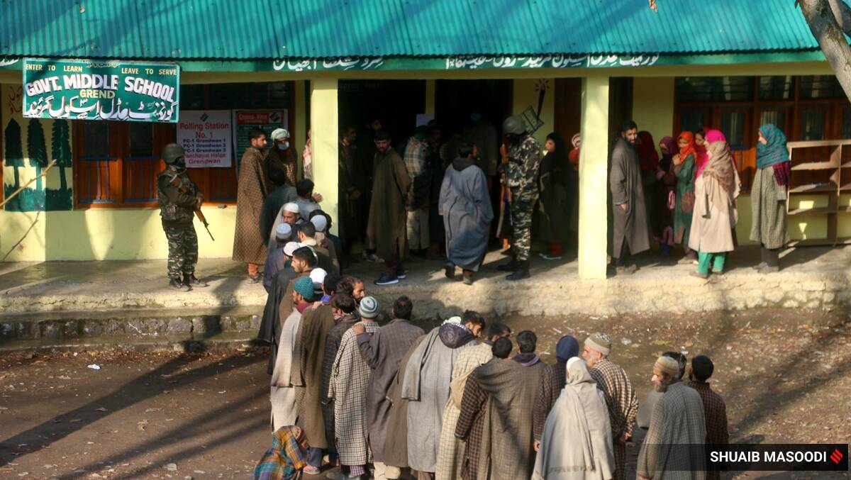 ddc polls, jammu kashmir ddc polls, district development council polls, J&K district polls