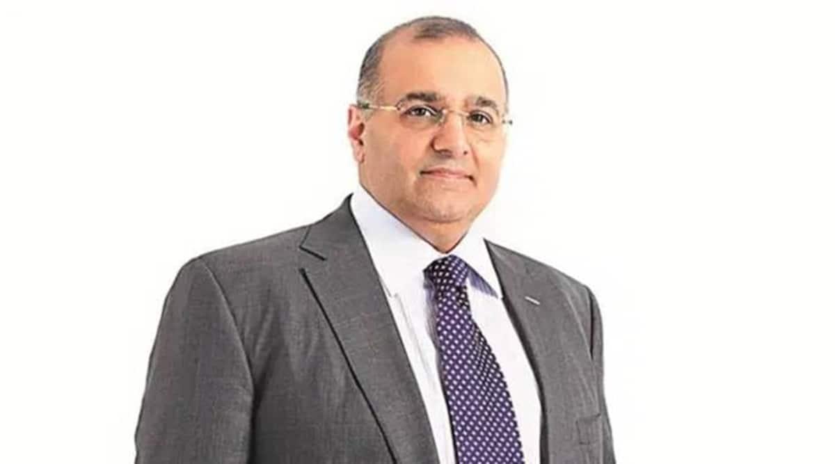 Kapil Wadhawan, Yes Bank money laundering, Yes Bank