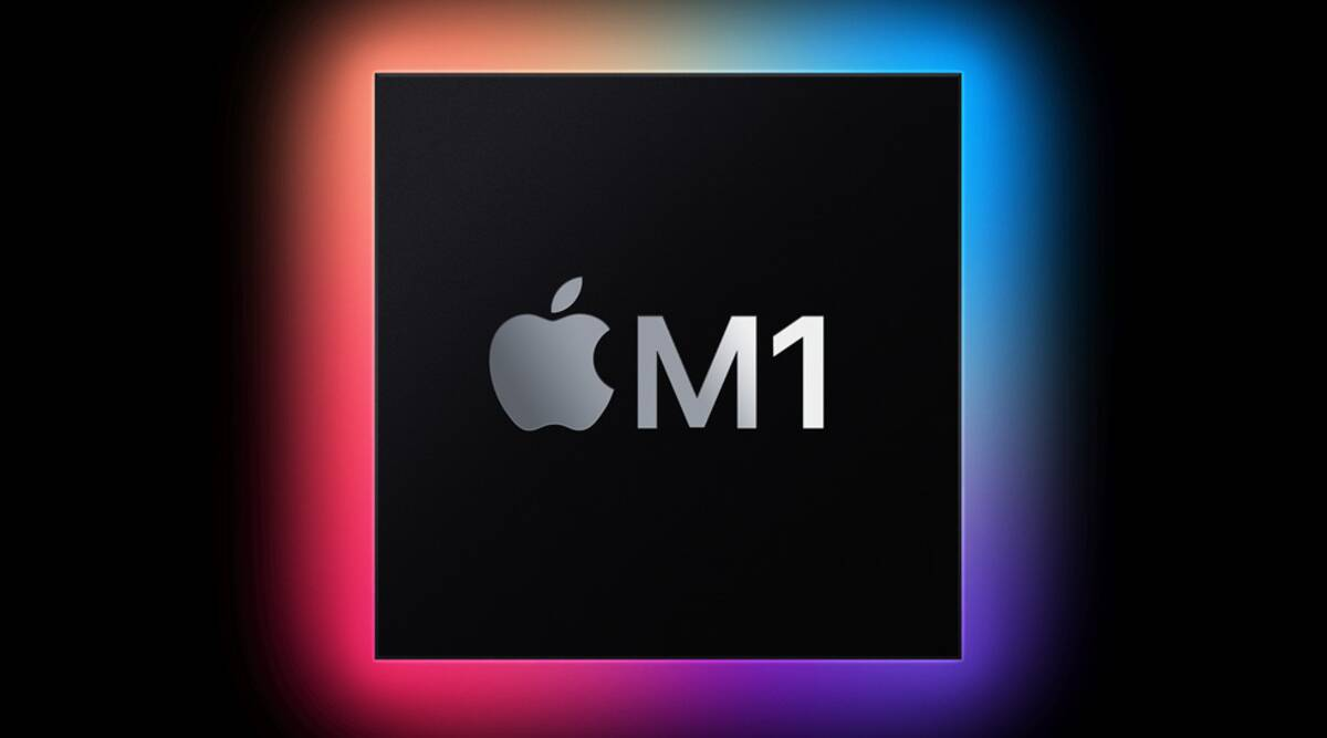 Apple M1 chip, Apple M1 silicon, ARM Mac, What is the Apple M1 chip, Apple M1 computers, Apple silicon family